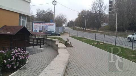 Продажа псн, Севастополь, Ул. Степаняна - Фото 5