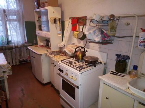 3-к квартира улучшенной планировки г. Струнино - Фото 2