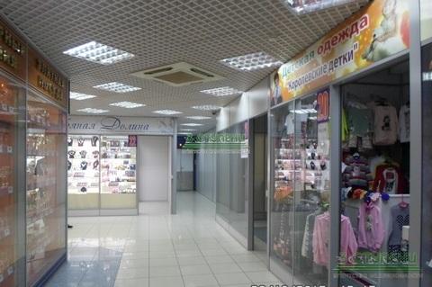 Аренда торгового помещения, Королев, Ул. Горького - Фото 3