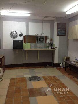 Продажа гаража, Омск, Ул. Красных Зорь - Фото 2