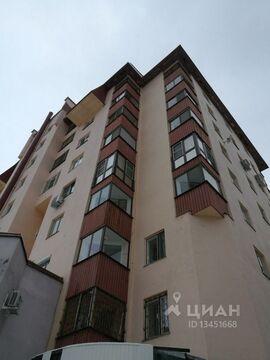 Продажа квартиры, Сыктывкар, Ул. Интернациональная - Фото 2