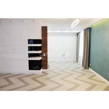 Продается 3-комнатная квартира ул. Луначарского 32а - Фото 1