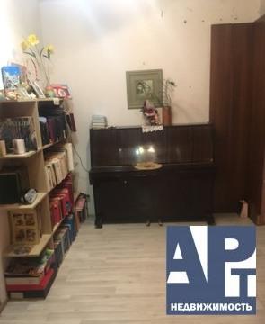 Продам 3-к квартиру, Зеленоград г, к1552 - Фото 3