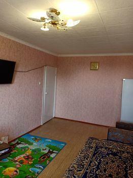 Продажа квартиры, Элиста, 17 - Фото 2