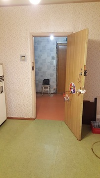 2-ая квартира Карпатская Мал. ул, 17 - Фото 5