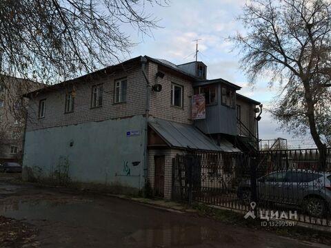 Продажа офиса, Киров, Ул. Добролюбова - Фото 2