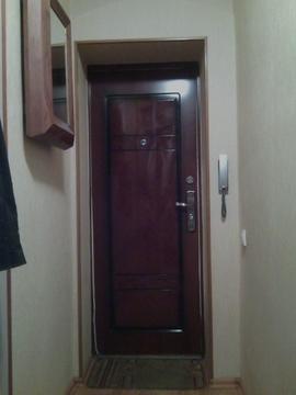 Продается 1 к.кв, Гатчина, ул. Хохлова дом 7 - Фото 2