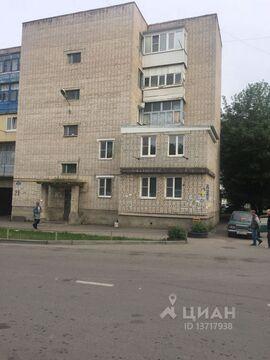 Продажа квартиры, Черкесск, Ул. Гутякулова - Фото 1