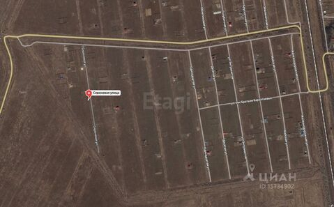 Продажа участка, Усть-Абаканский район - Фото 2