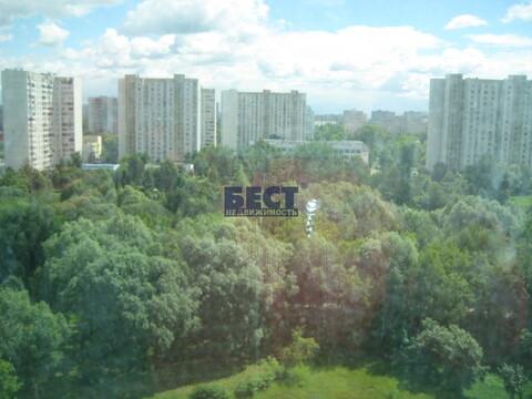 Продам 1-к квартиру, Москва г, Широкая улица 30 - Фото 4