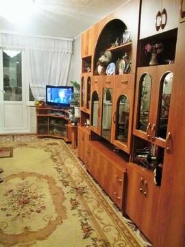 Масленникова 14 - Фото 2