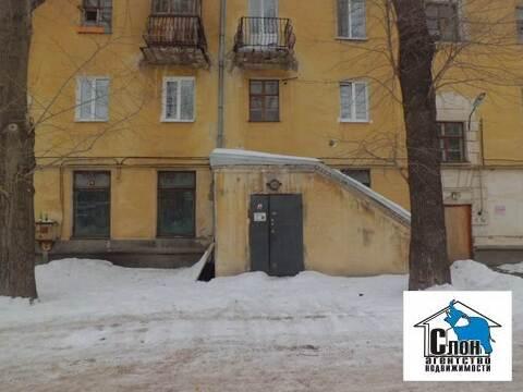Сдаю помещение 180 кв.м. с отдельным входом на ул.Земеца,28 - Фото 2