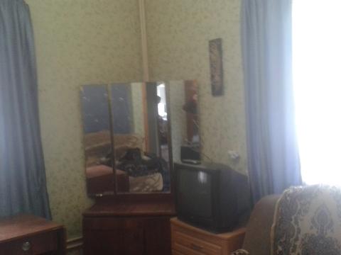 Продажа комнаты в трёхкомнатной квартире - Фото 2