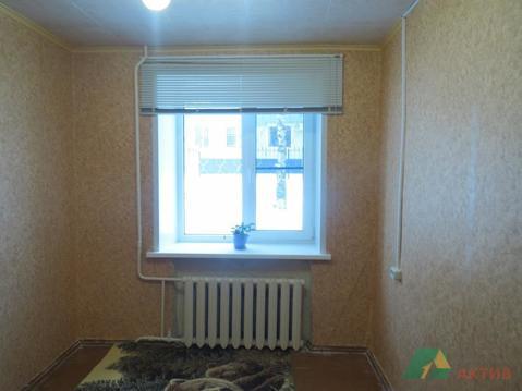 Трехкомнатная квартира, ул. Менделеева - Фото 4