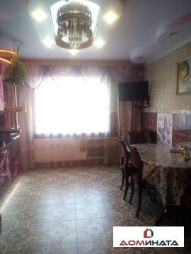 Продажа квартиры, м. Купчино, Ул. Олеко Дундича - Фото 5