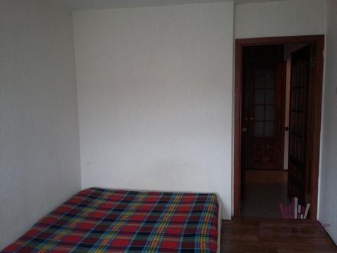 Квартира, ул. Белинского, д.121 - Фото 3