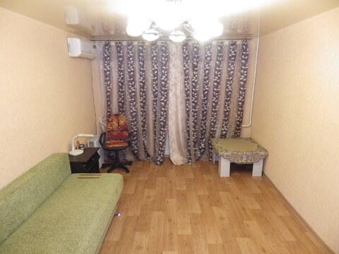 Сдается 2к квартира на проспекте Победы, д. 116 - Фото 4