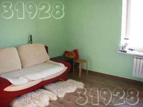 Продажа квартиры, м. Коньково, Ул. Островитянова - Фото 2