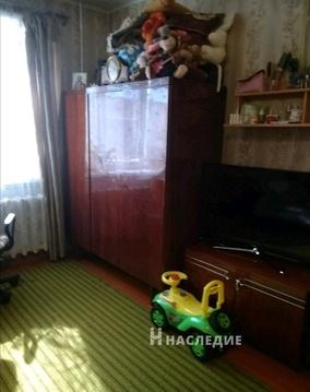 900 000 Руб., Продается 1-к квартира Советская, Продажа квартир в Каменске-Шахтинском, ID объекта - 330850563 - Фото 1