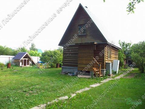 Каширское ш. 12 км от МКАД, Мещерино, Коттедж 50 кв. м - Фото 2