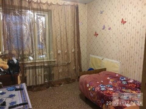 Продам 4-х комнатную квартиру на Стрелке, Кировский р-он - Фото 3