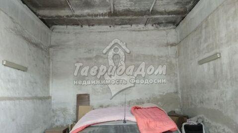 Сдам в аренду производственно-складское пом. 30 кв.м, на ул. Чкалова, . - Фото 1
