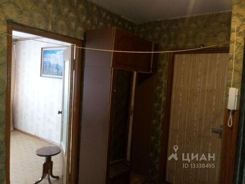 Продажа квартиры, Кохма, Ивановский район, Ул. Кочетовой - Фото 2