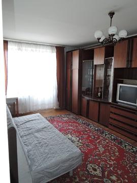 Сдам квартиру Новогиреево не дорого - Фото 3