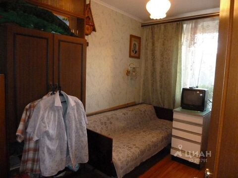 Аренда комнаты, Мытищи, Мытищинский район, Ул. Семашко - Фото 2