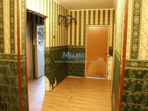 Продаётся светлая уютная квартира.Просторная гостиная.Изолированные к - Фото 2