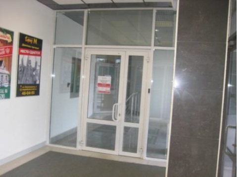 Продажа помещения свободного назначения 336.5 м2 - Фото 2