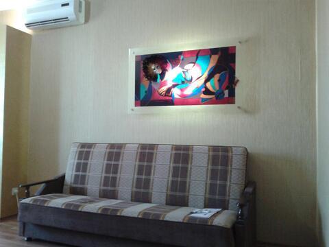 Сдам 2-ком ул.25 января 52а - Фото 4