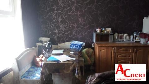 Дом в Ленинском районе подходящий под… - Фото 5
