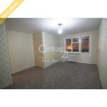 2-х комнатная квартира, ул. Хмелева, д. 6 - Фото 3