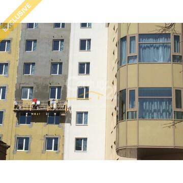 Апартаменты, Советская 30а - Фото 4