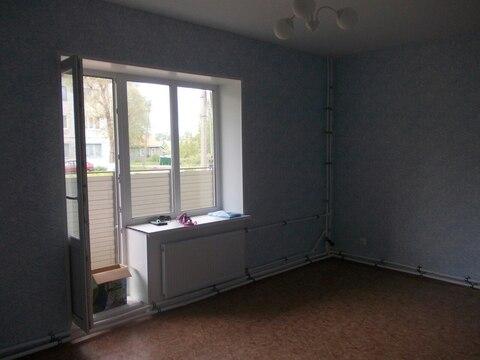 Продам квартиру в новом доме. - Фото 2