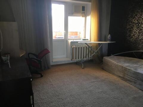 Сдается 3- комнатная квартира на ул.Рахова - Фото 1