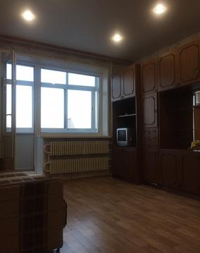 Продается квартира г Тамбов, ул Советская, д 187б - Фото 4