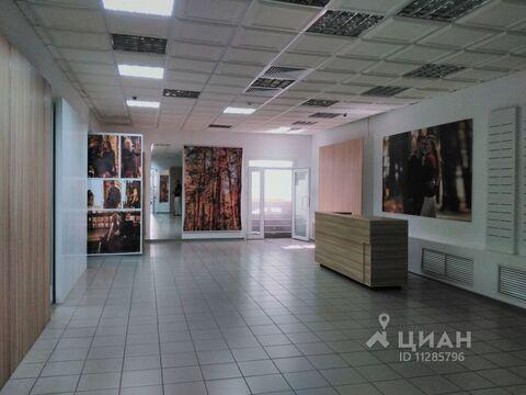Продажа торгового помещения, Кузнецк, Кузнецкий район, Ул. Калинина - Фото 2