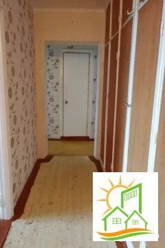 Квартира, мкр. 2-й, д.1 к.9 - Фото 1
