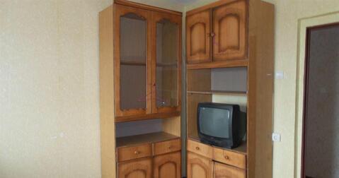 Улица Ударников 22; 3-комнатная квартира стоимостью 16000 в месяц . - Фото 4