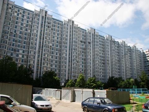 Продажа квартиры, м. Братиславская, Ул. Маршала Голованова - Фото 5