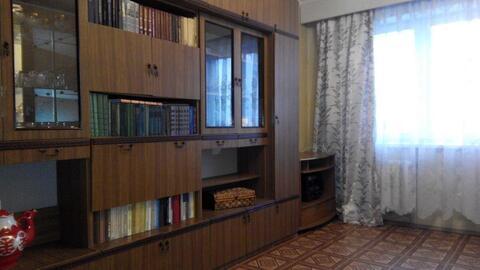 Сдаю 2-ком. квартиру в центре Сельмаша - Фото 1