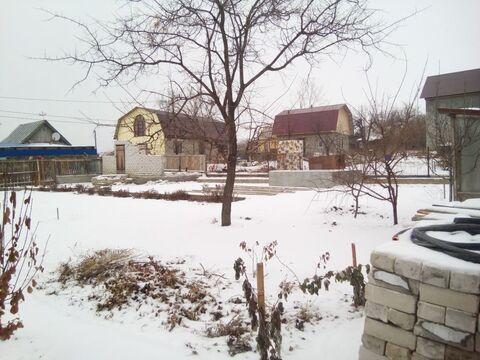 Продажа участка, Волгоград, СНТ Восход - Фото 4