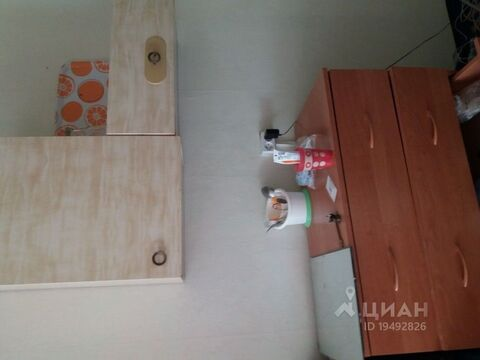 Продажа комнаты, Томск, Ул. Мичурина - Фото 2