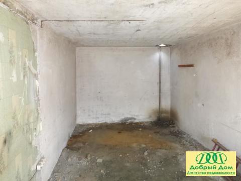 Продам гараж в ГСК Таврия - Фото 3