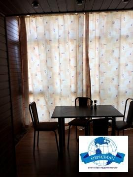 2 комнатная квартира в малоквартирном доме - Фото 5