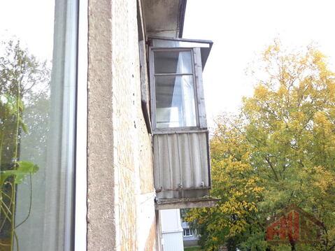 Продажа квартиры, Псков, Ольгинская наб. - Фото 3