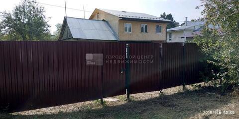 Участок 9 сот. , Ярославское ш, 27 км. от МКАД. - Фото 3