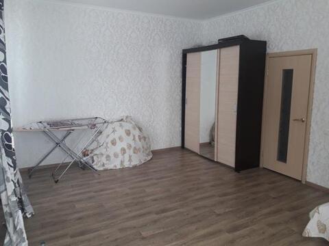 Продажа квартиры, Нижневартовск, Нововартовская - Фото 3